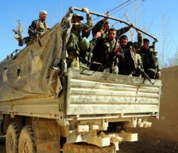 U Siriji još uvijek 104 državljanina BiH