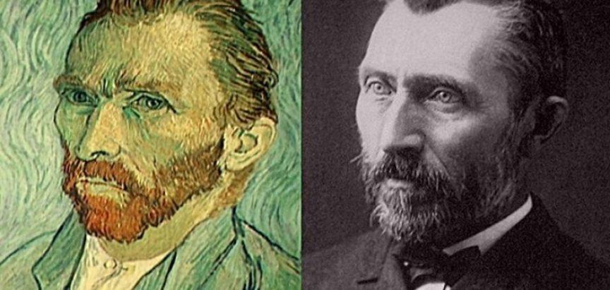Na aukciji pištolj kojim se ubio Van Gogh