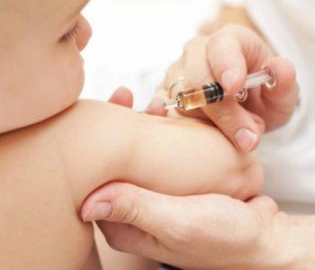 Nijemci uvode obavezno cijepljenje protiv ospica