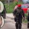 Zbog ubojstva Slaviše Krunića dvojica uhićena, traga se za trećom osobom