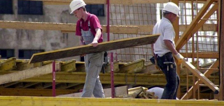 U Njemačku najviše radnika stiže iz BiH