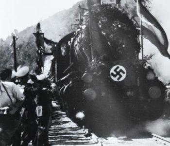 78 godina od proglašenja NDH