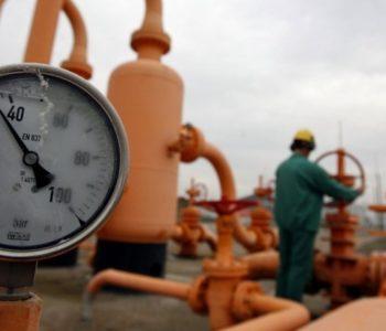 'PRVOSVIBANJSKA ČESTITKA': 40 posto veće cijene plina nego u Njemačkoj