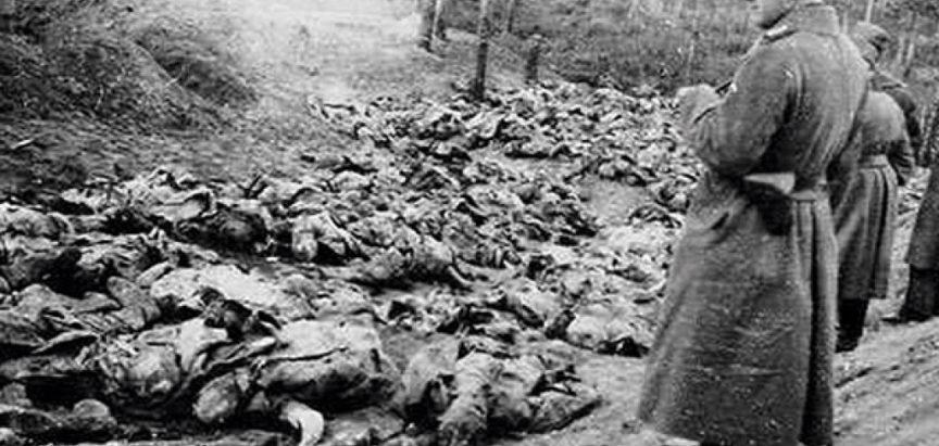 Komemoracija za žrtve Bleiburške tragedije 16. svibnja u Bleiburgu, Zagrebu i Sarajevu