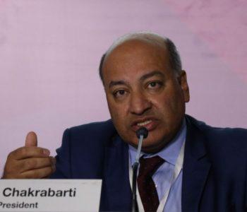 Chakrabarti: EBRD je snažan promotor i prijatelj regiona zapadnog Balkana