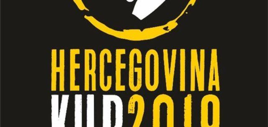 KK Empi: Četiri medalje na Hercegovina Kupu 2019.