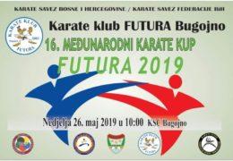KK Empi: U nedjelju nastup na turniru u Bugojnu