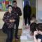 Hrvatska danas bira svojih 12 zastupnika za EU parlament, glasovanje i u BiH