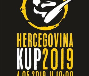 KK Empi: Sutra nastup na Hercegovina Kupu 2019.