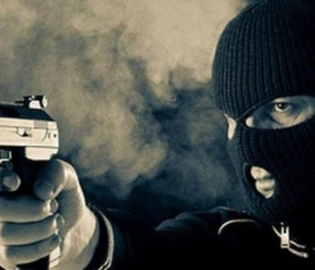 Razbojnici ukrali novac, sa sobom odnijeli i uređaje za video nadzor