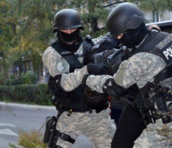 PRETRESI U MOSTARU, GRUDAMA I ŠIROKOM BRIJEGU: Uhićeno šest osoba