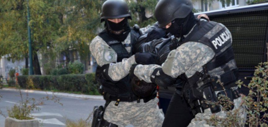 I to je BiH: Potukli se inspektori SIPA-e i Granične policije