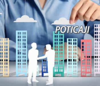 Javni natječaj – grant sredstva u 2019. godini Federalnog ministarstva razvoja i poduzetništva