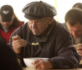 Kako su radnici postali sirotinja? Svaki četvrti u Federaciji BiH na minimalcu