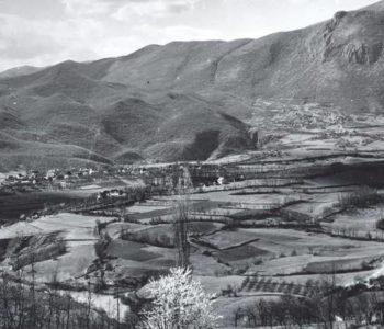 Drugi svjetski rat: Pustoš u Rami