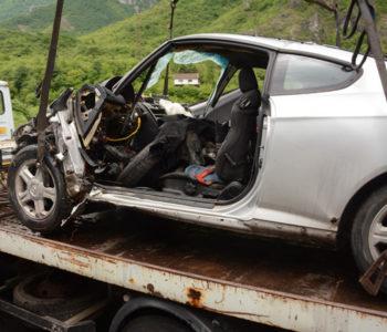 Poginuo u prometnoj kod Jablanice: 'Milenko je spasio tisuće života, a njegovu smrt su ismijali'