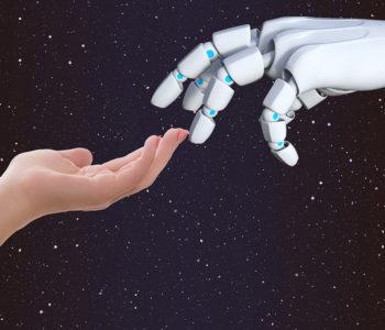 Roboti nadziru zaposlenike, a mogu ih i otpustiti