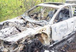 Naoružana i dobro spremna grupa sije strah po Hercegovini