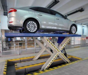 Nikad im dosta naših novaca: Tehnički pregled vozila ponovno poskupljuje
