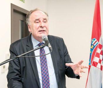 Bogićević: Prijetili su mi, ali nisam htio glasati za vojni udar JNA