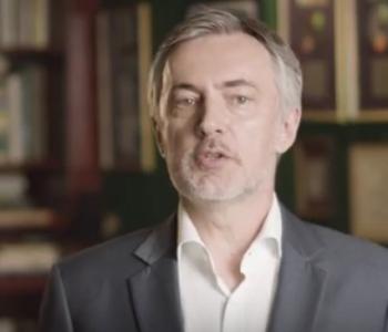 Miroslav Škoro najavio kandidaturu za predsjednika Republike Hrvatske