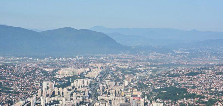 Imaju li hrvatske institucije u BiH strategiju za budućnost sarajevskih Hrvata?