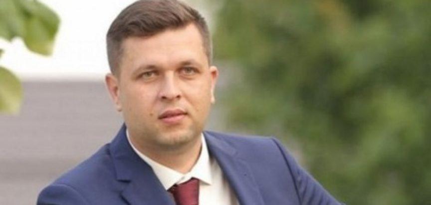 Sud BiH presudio da Tvrtko Milović ne ispunjava uvjete za urednika na BHTV-u?