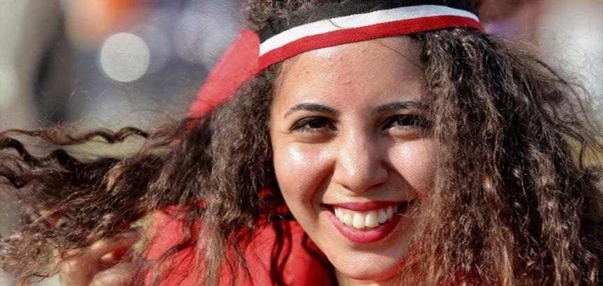 Počinje Afrički kup nacija: Egipat predvođen Salahom glavni favorit