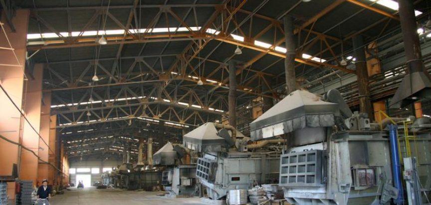 Prva potvrđena optužnica za Aluminij – Prvi u nizu je Ivo Bradvica, nekadašnji direktor Aluminija