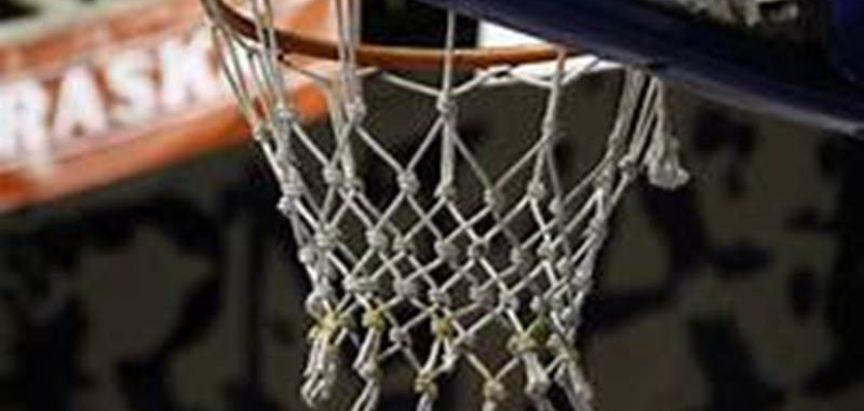 U subotu Mini basket festival u Mostaru