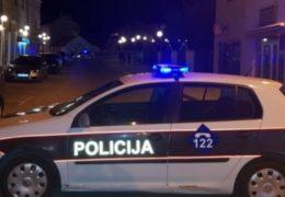 Pooštrene mjere za prvosvibanjske praznike – uvodi se policijski sat i obustavlja rad tržnih centara