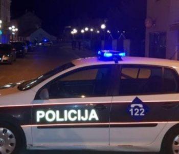 """HMS: Sutra se uvodi """"policijski sat"""" u Federaciji BiH, zabrana kretanja od 23 sata do 6 sati ujutro"""