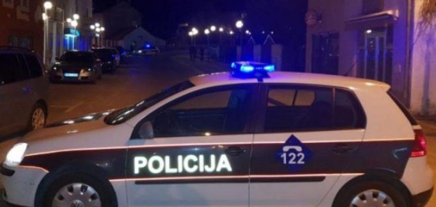 U Mostaru eksplozija ispred mesnice i obiteljske kuće