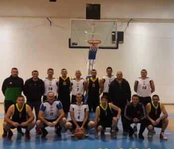 HKK Rama: Danas utakmice i druženje košarkaških veterana