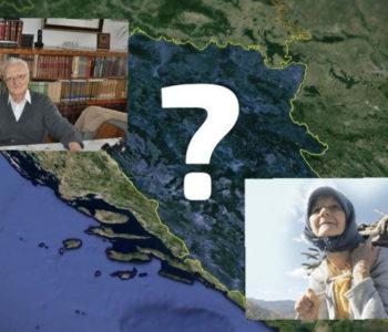 Prezimena u BiH: Budalica, Lažetić, Zucalo, Kljun, Šteta, Runjevac, Pupo, Jarak, Đon, Pičuga…