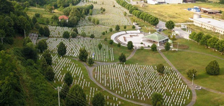 11. srpanj: Za genocid u Srebrenici do sada izrečeno više od 700 godina zatvora