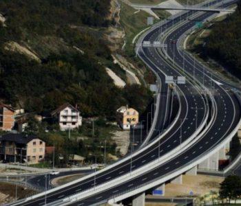Zaduženje od 150 milijuna eura za Koridor Vc, garancije na 800