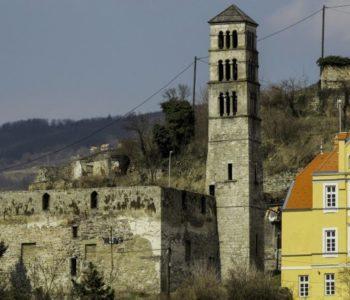 'JAJAČKA AJA SOFIJA' Medžlis tvrdi da je crkva njihova džamija, a franjevci žele zajednički spomenik kulture