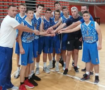 HKK Rama: Srebro na turniru prijateljstva u Zenica