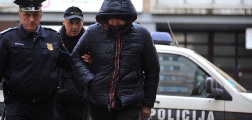 Više od tisuću izručenih građana u BiH