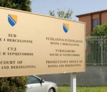 Potvrđena presuda za ratne zločine u predmetu Akeljić i drugi
