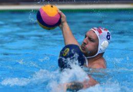 Hrvatski vaterpolisti razbili SAD-e i plasirali se u četvrtfinale Svjetskog prvenstva