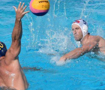 Hrvatska je u polufinalu SP-a!