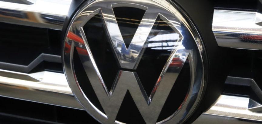 VW Team Rama organizira druženje ljubitelja Volkswagena