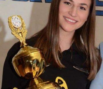 KK Empi: Državno prvenstvo za kadete, juniore i seniore U21