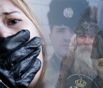 UN je naredio Bosni i Hercegovini da obešteti ženu koja je silovana tijekom rata
