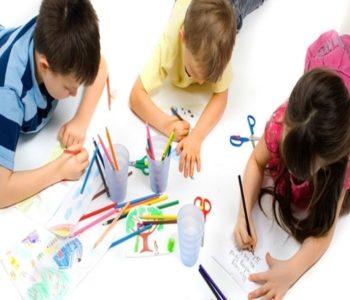 Najava: Produženi boravak za djecu školskog uzrasta