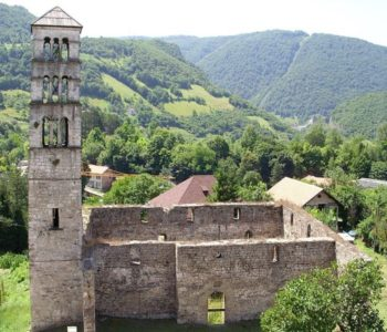 Vijeće muftija podržalo jajačkog hodžu da uzme ključeve crkve u kojoj je okrunjen kralj Stjepan Tomašević