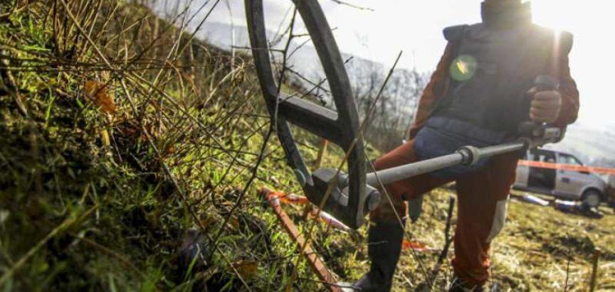 """Kupres: Poginula dvojica deminera iz mostarskog udruženja """"Pro Vita"""""""
