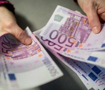 Austrijanci žele plaćati samo gotovinom